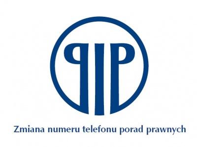 logotelefony.jpg