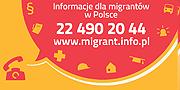 banner180579